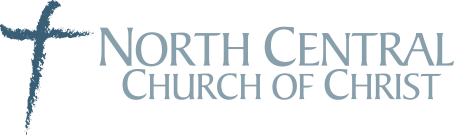 North Central Church of Christ
